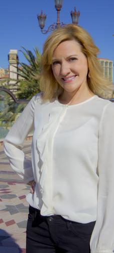 Sarah B. Flummerfelt