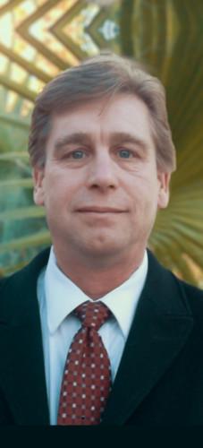 Mark R. Smith, Esq.